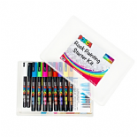 Posca Rock Painting Starter Kit